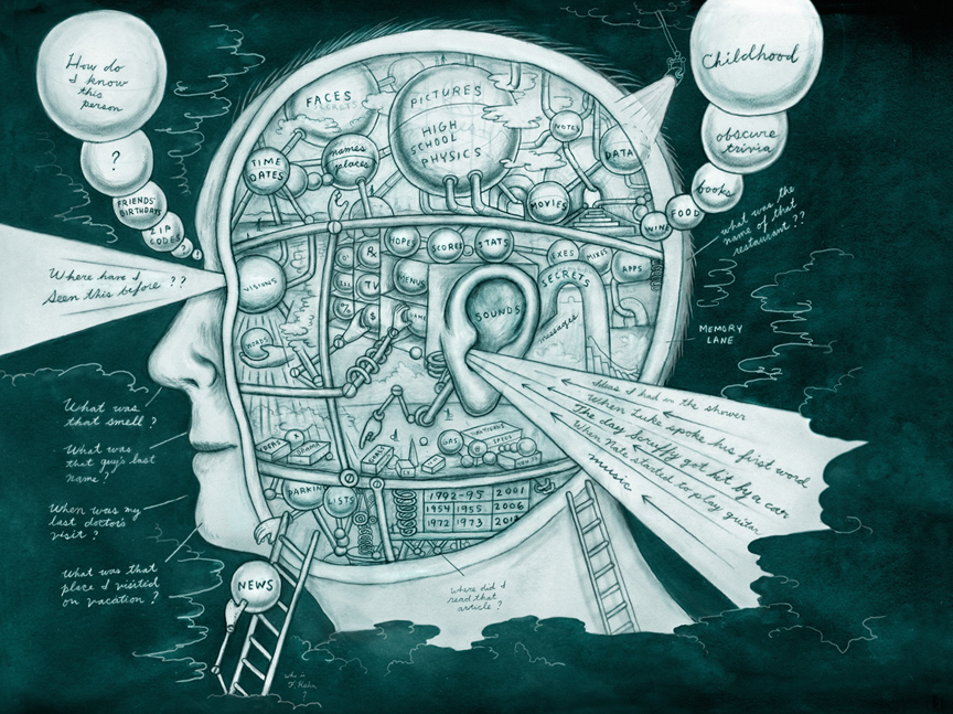 Condillac Essay On The Origin Of Human Knowledge